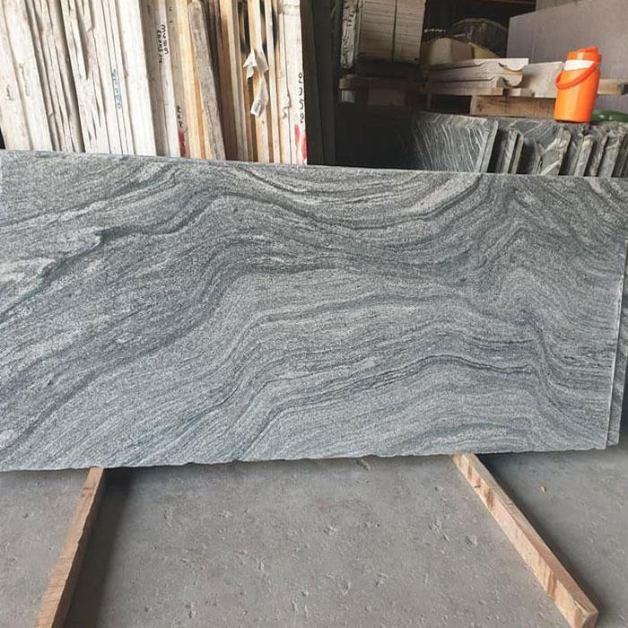 đá hoa cương granite mác ma phf510